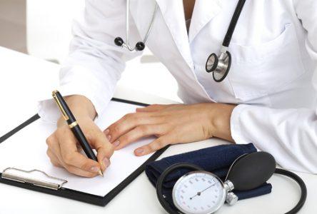 Taux de Québécois qui ont un médecin de famille: la Montérégie est parmi les pires régions au Québec