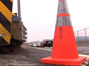 Reprise des chantiers dans la région métropolitaine de Montréal