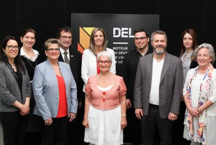 Dévoilement des lauréats du premier appel de projets en économie sociale de DEL