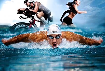 La Ville de Boucherville lance la 2e édition du Triathlon-Duathlon de Boucherville