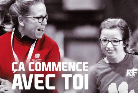 Bénévoles recherchés à Boucherville pour le Défi sportif AlterGo