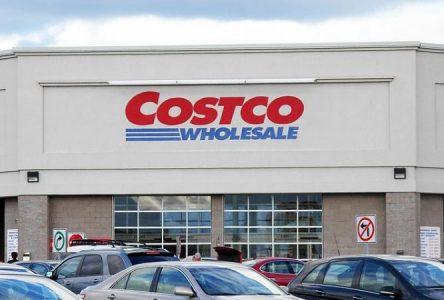 Costco aurait choisi Varennes pour son centre de distribution