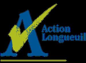 Scission au sein des conseillers municipaux d'Action Longueuil