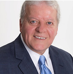 Le conseiller à la Ville de Contrecoeur Jean-Yves Gendron ne sollicitera pas de renouvellement de mandat