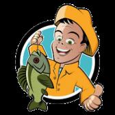 Tournoi de pêche annuel de la MDJ Verchères pour les 6 à 17 ans!