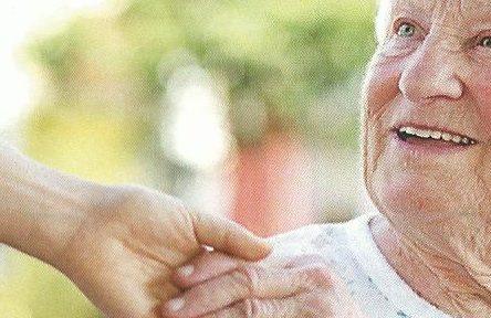 90 000 $ à Entre Ailes Sainte-Julie pour des initiatives de milieu auprès des aînés en situation de vulnérabilité