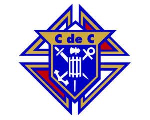 Le 75e anniversaire de fondation du Conseil 2848 des Chevaliers de Colomb de Contrecoeur souligné à l'Assemblée nationale