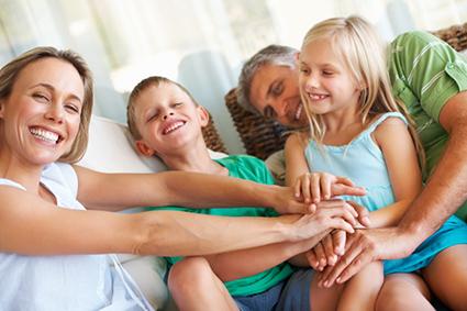 Plusieurs activités gratuites à Sainte-Julie pour la Semaine québécoise des familles