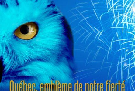 La Fête nationale lancera la programmation estivale à Boucherville