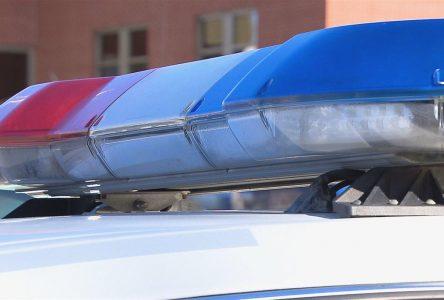 Chute de 16,8% du taux de criminalité à Boucherville en 2016