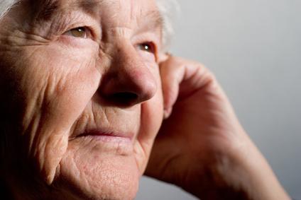 684 personnes âgées sont en attente d'une place en CHSLD en Montérégie