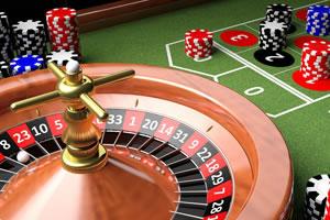 Soirée Poker le 5 mai au profit de la Fondation Hôpital Pierre-Boucher et de la Fondation MIRA