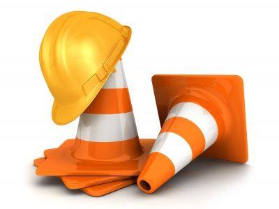 Fermeture de l'intersection des rues Principale et Saint-Joseph à Sainte-Julie à compter du lundi 8 mai