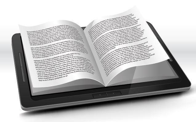 Plus de 100 000 prêts de livres numériques effectués à travers les bibliothèques de Longueuil