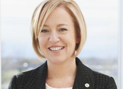 Les villes sont enfin des gouvernements de proximité !  – La mairesse Caroline St-Hilaire