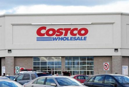 250 emplois au centre de distribution de Costco à Varennes
