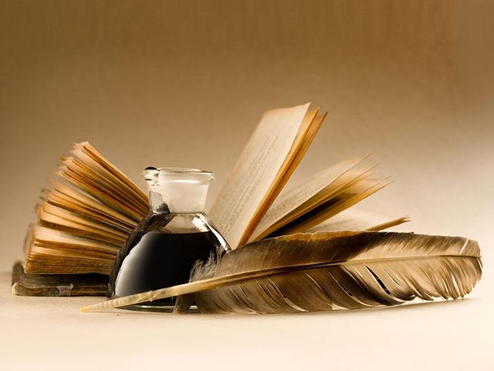 Deux Bouchervilloises s'illustrent à un concours littéraire jeunesse