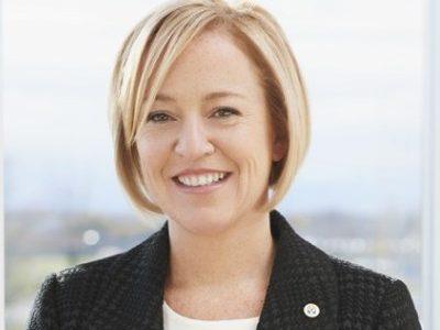 Caroline St-Hilaire analysera l'actualité à LCN à compter de novembre
