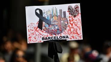La mairesse de Sainte-Julie dénonce les récents attentats meutriers sur la scène mondiale