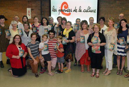 De grandes festivités pour célébrer le patrimoine culturel à Longueuil