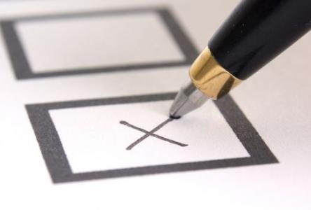 Légère baisse du taux de participation du vote par anticipation à Longueuil
