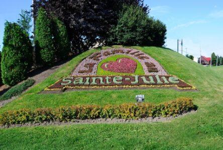 Palmarès des municipalités les mieux gérées: Sainte-Julie et Saint-Amable se démarquent!