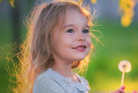 Plusieurs activités gratuites à Sainte-Julie pour la Journée nationale de l'enfant le 18 novembre