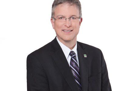 Le conseiller Mario Lemay désigné maire suppléant de Sainte-Julie