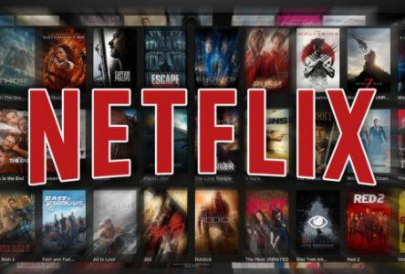 Le Bloc Québécois demande au Bureau de la concurrence de se pencher sur l'entente avec Netflix