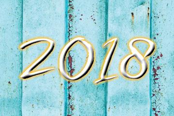 La revue de l'année – de juillet à décembre