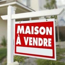 La flambée immobilière se poursuit encore à Boucherville