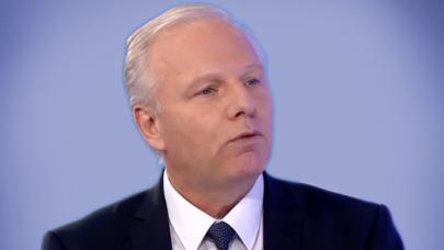 Rapport Chamberland : l'intégrité du député et ex-ministre Stéphane Bergeron réaffirmée