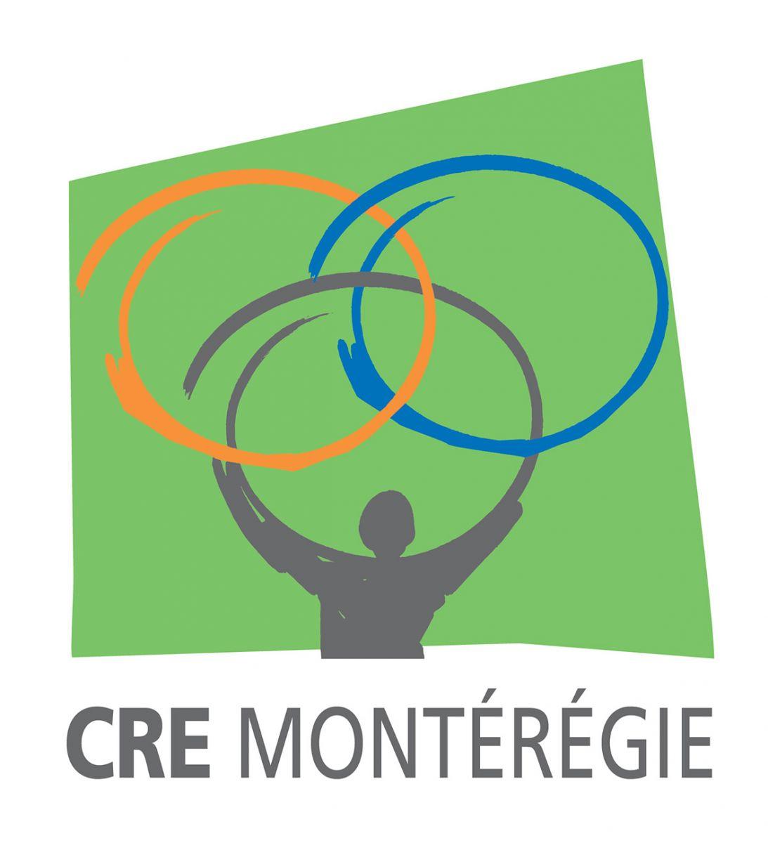 Le CRE Montérégie réagit positivement au budget provincial
