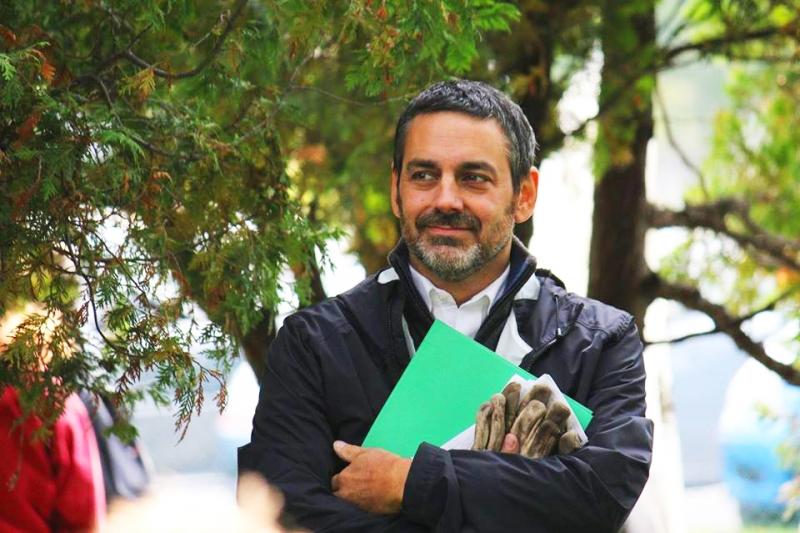 Le député Pierre Nantel se prononce sur la crise dans les médias dans une lettre ouverte