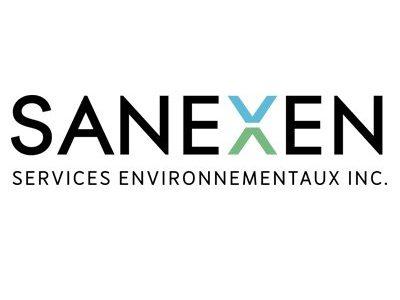 Sanexen prévoit commencer les travaux de réhabilitation de l'ancienne carrière la semaine du 21 mai