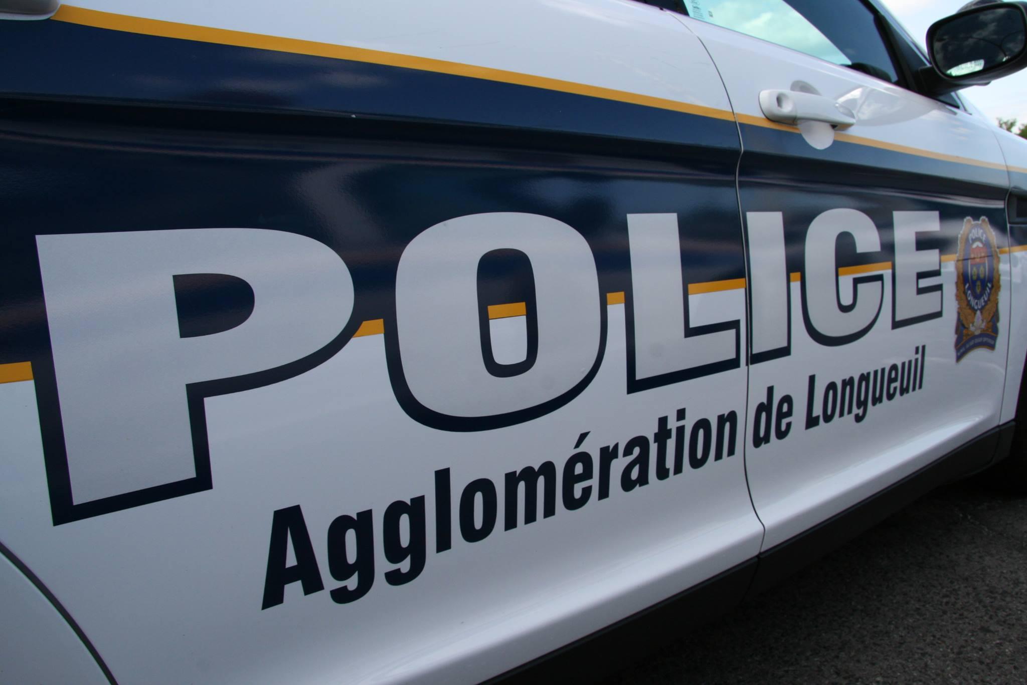 Tentative d'enlèvement d'un bébé à Longueuil cet été; la plainte était non fondée