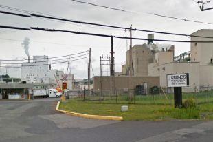 Négociations chez Kronos Canada à Varennes: 260 syndiqué unanimes en faveur de la grève générale illimitée