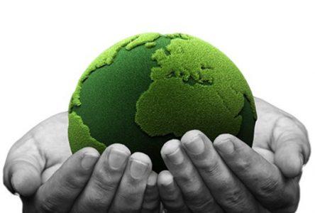 Virage vert : Les Événements Diable au Cœur optent pour les verres réutilisables
