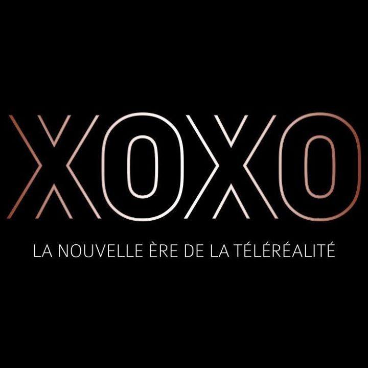 Trois concurrentes de la région dans les rangs de la nouvelle téléréalité XOXO
