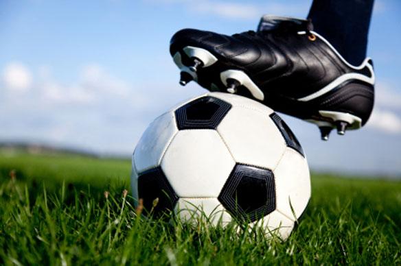 Environ 850 joueurs de soccer à Contrecœur le 25 août pour la finale du tournoi annuel de la ligue de soccer des Patriotes
