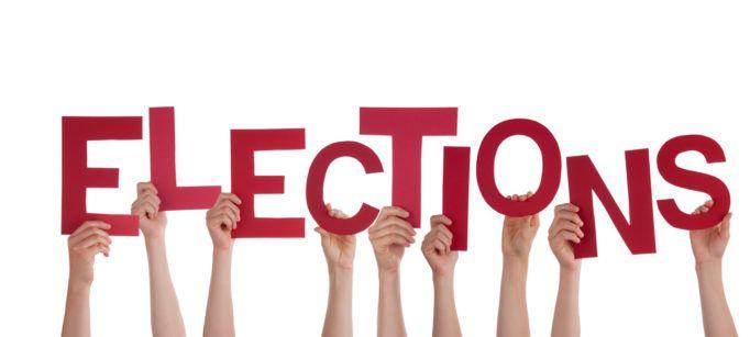 Déclenchement anticipé de l'élection: un détournement de l'esprit de la loi sur les élections à date fixe croit Stéphane Bergeron