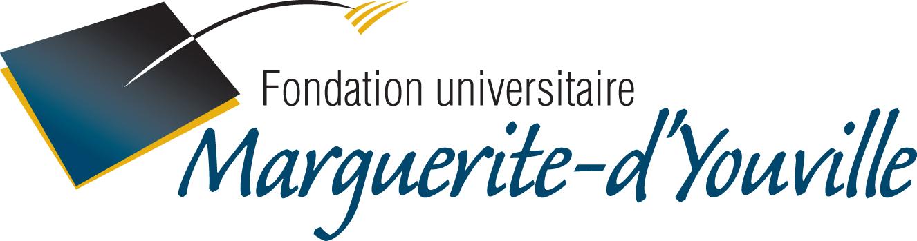 Bourses d'études offertes par la Fondation universitaire Marguerite-d'Youville