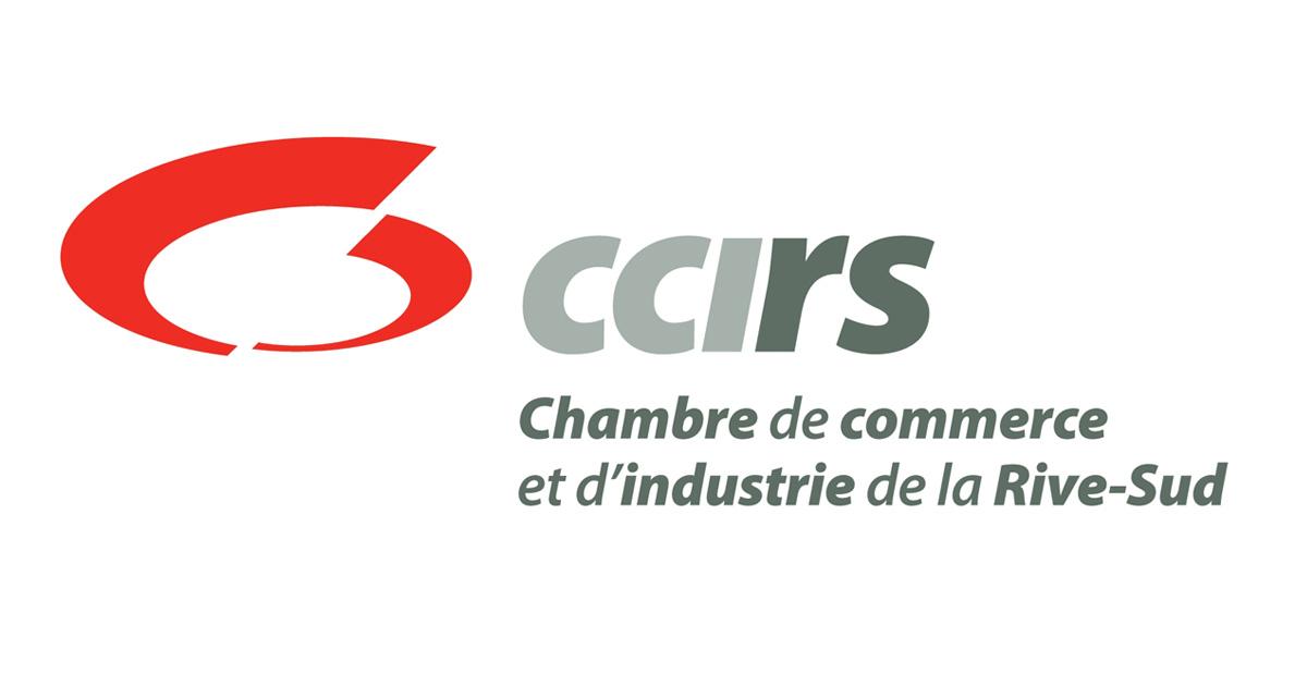 La CCIRS accueille favorablement la vision du transport en commun 2025 des maires de l'agglomération de Longueuil