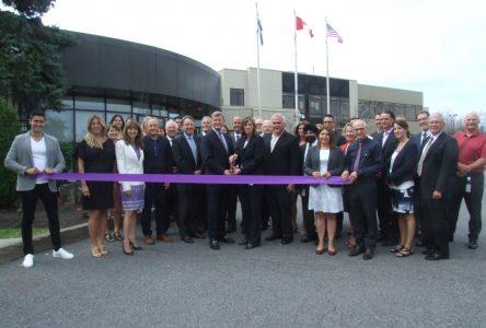 Services pharmaceutiques Avara acquiert deux installations de Sandoz Canada à Boucherville