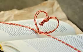 La lecture en cadeau : Offrez un livre neuf à un enfant provenant d'un milieu défavorisé
