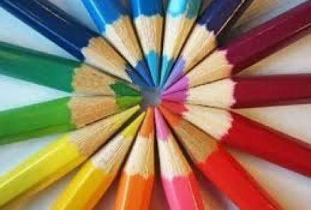 Boîtes de création artistiques à emporter dès le 15 octobre à la bibliothèque Boucherville-Boucher-De La Bruère