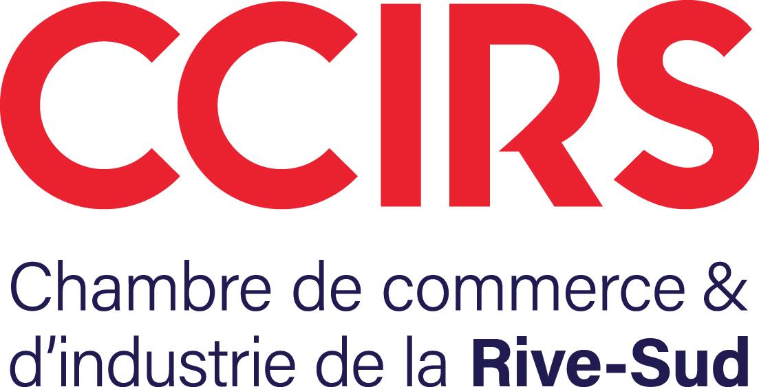 La CCIRS et la Coalition A-30 se réjouissent de la formation de bureaux de projets