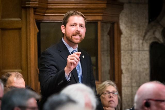 Mise à jour économique du gouvernement Trudeau :  Ottawa ignore complètement les demandes des Québécois