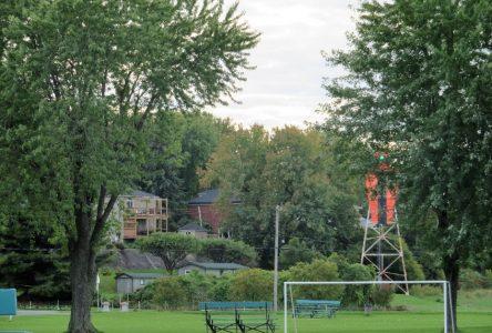 L'importance des tours de navigation à Verchères pour le pilotage sur le fleuve Saint-Laurent