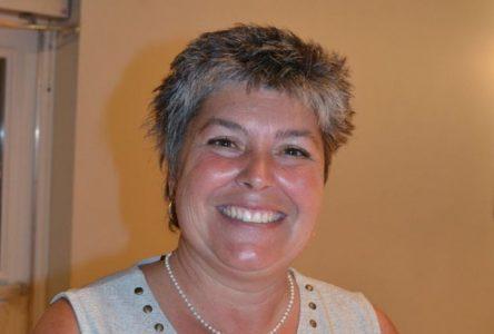 Lyne Beaulieu quitte ses fonctions de conseillère municipale à la Ville de Varennes